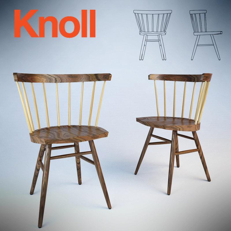 Straight_chair.jpg