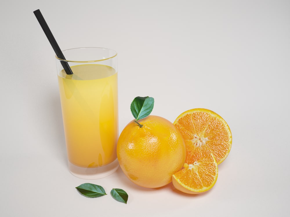 Orange scene2.png