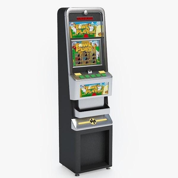 Slot machine007s0.jpg