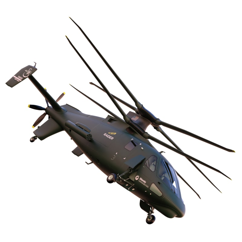 Sikorsky S-97 Raider0000.png