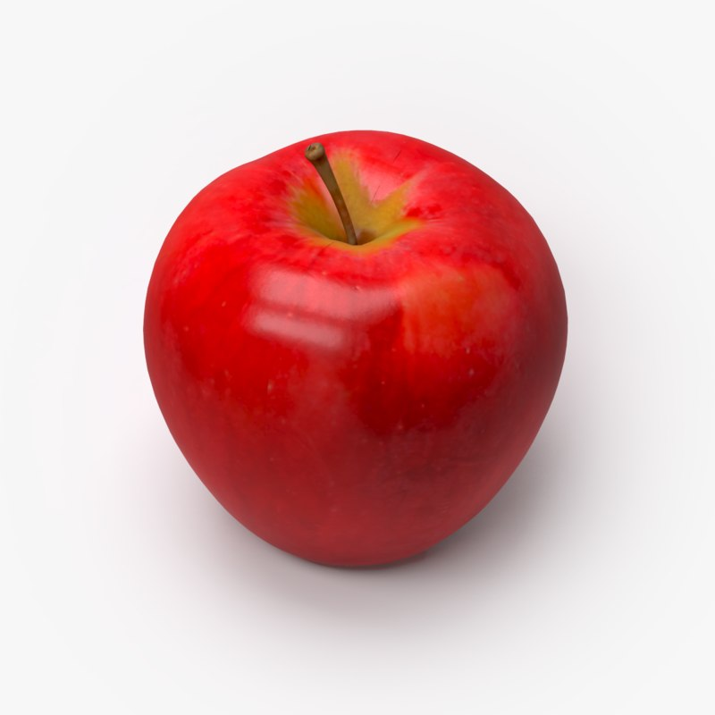 _apple001.png