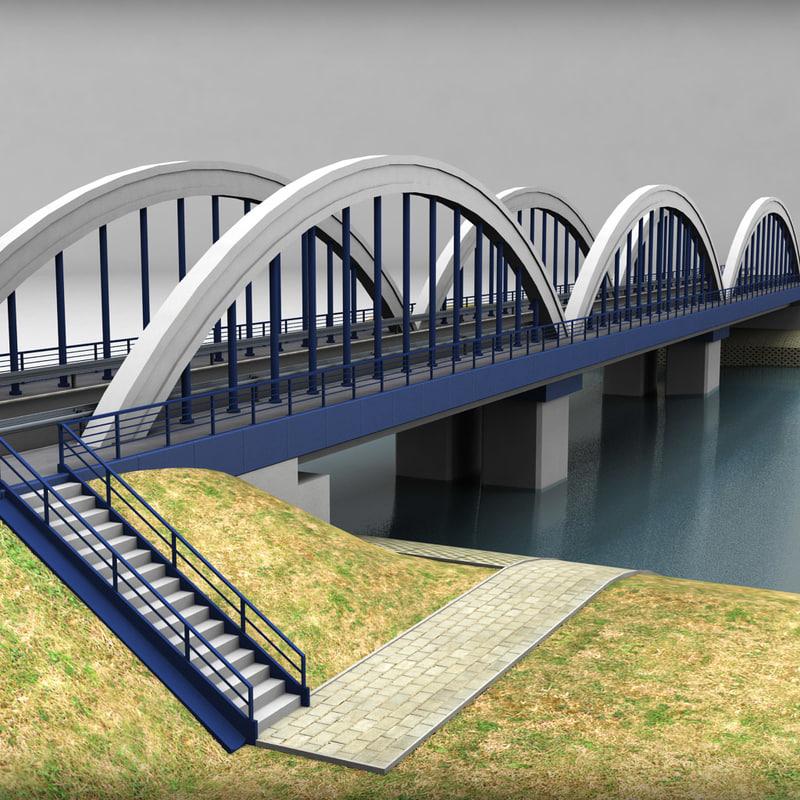 Arch Bridge 02.jpg