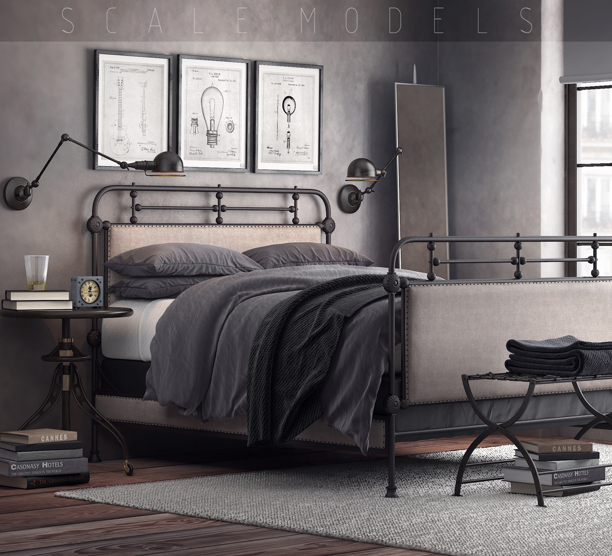BEDROOM_RENDERING.jpg