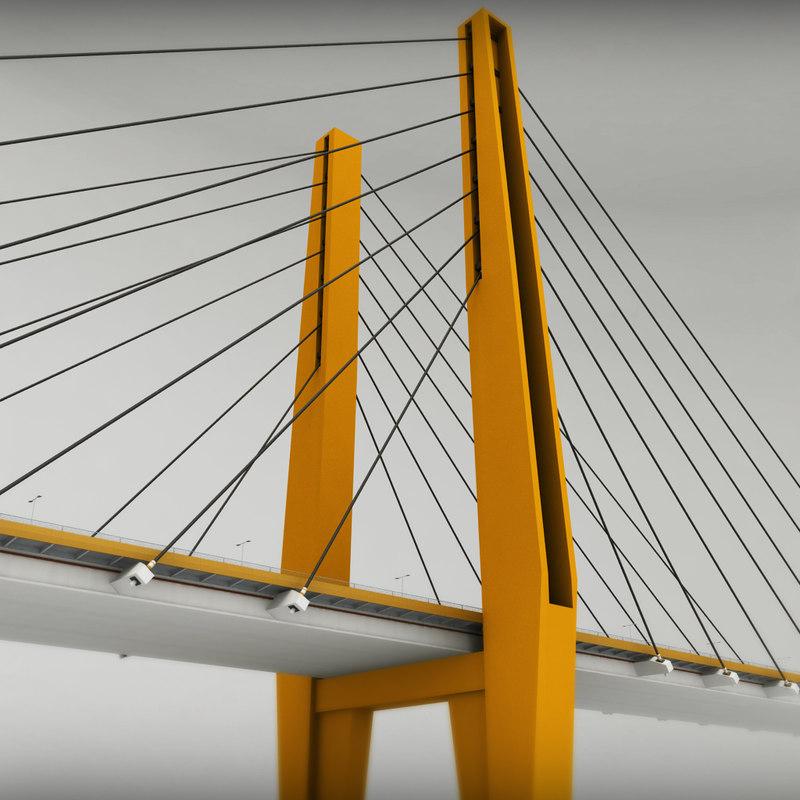 Millenium Bridge 09.jpg