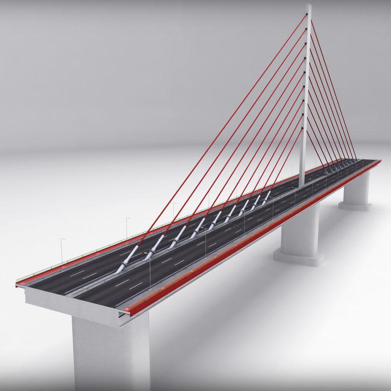 Suspended bridge 3 01.jpg