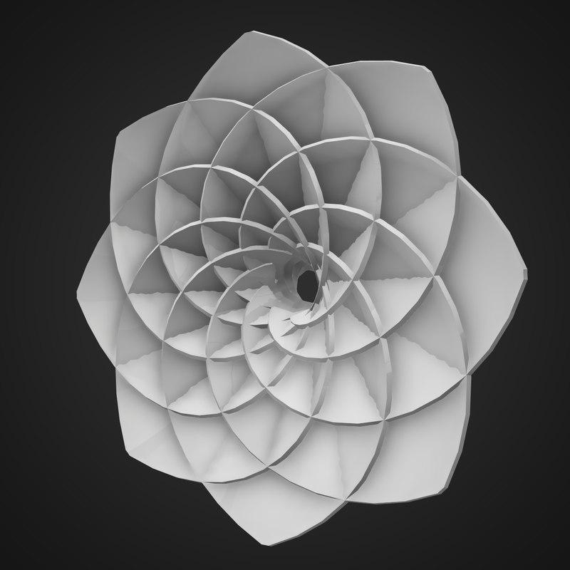 ABSTRACT_FLOWER_SHAPE__00079.jpg