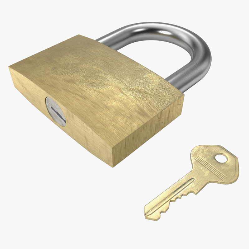 Padlock_and_Key___000.jpg