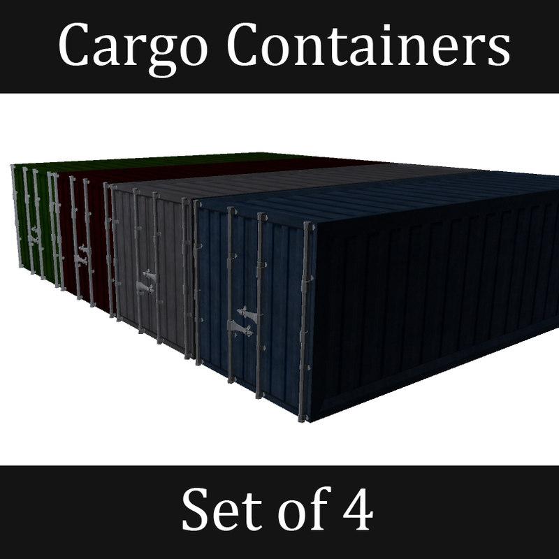 ContainerThumbnail.jpg