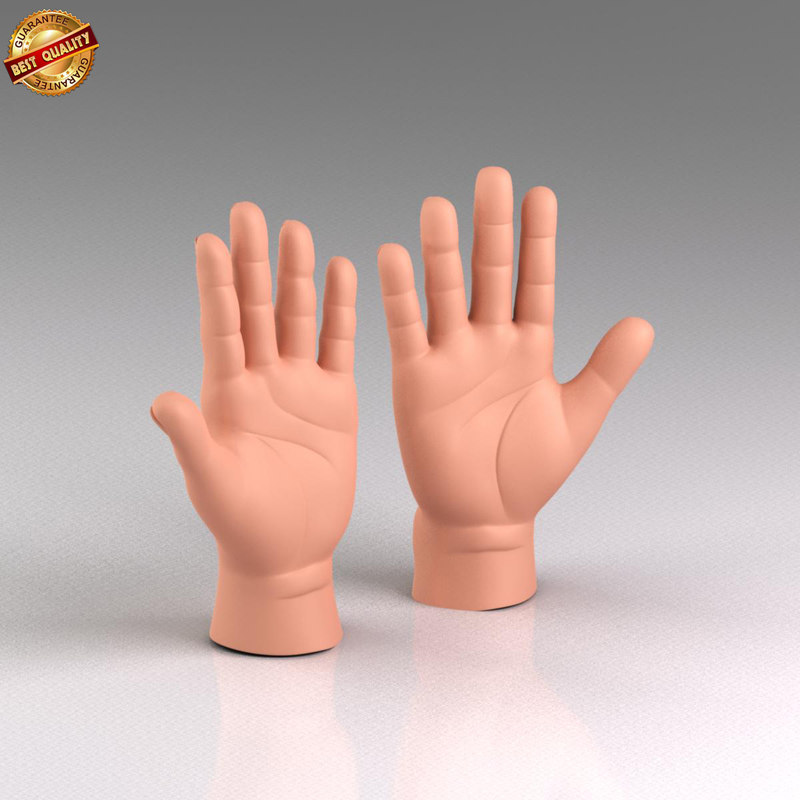 TS_human_hands_view_1.jpg