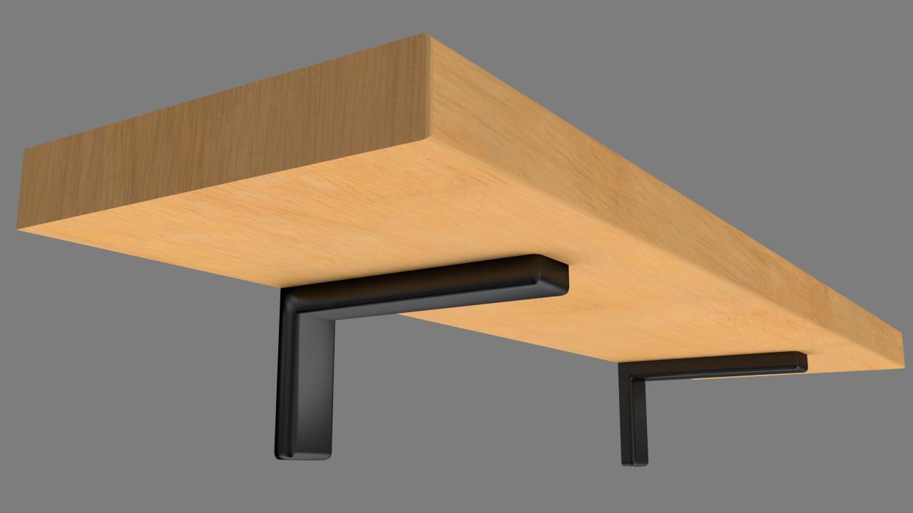 Shelf-Screen-00.jpg