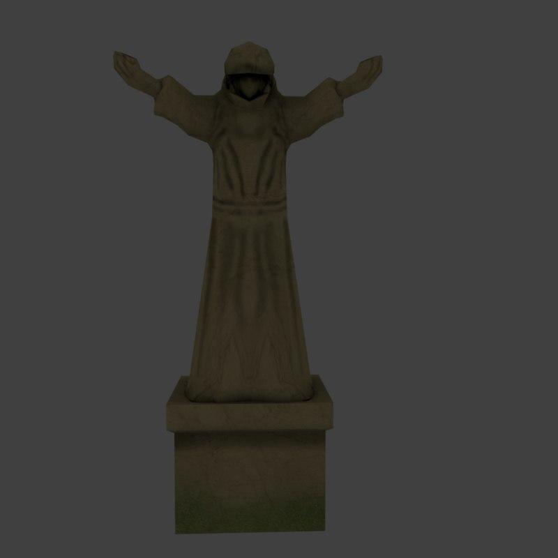StatueL1_a.png