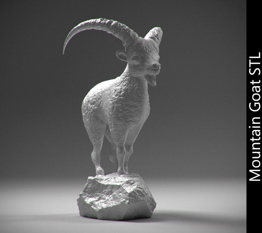 goat_07.JPG
