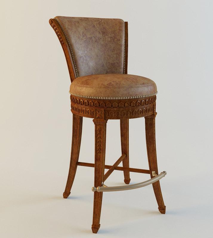 Bar_Chair_Lido Finished.jpg
