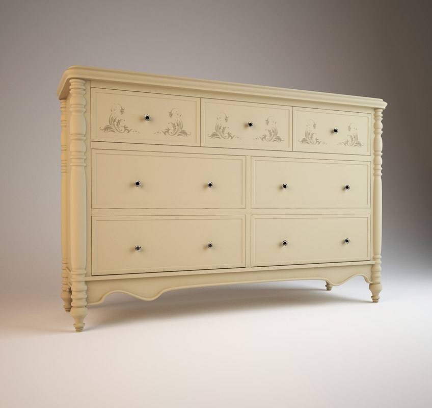 chest of drawers_1.jpg