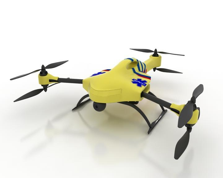 Ambulance Drone_01.jpg