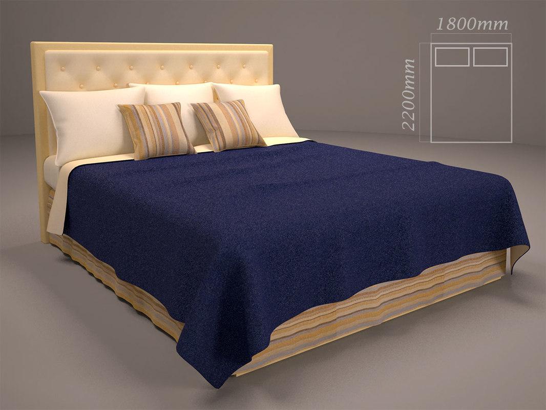 bed_cl1.jpg