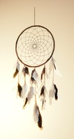 dreamcatcher 3D models