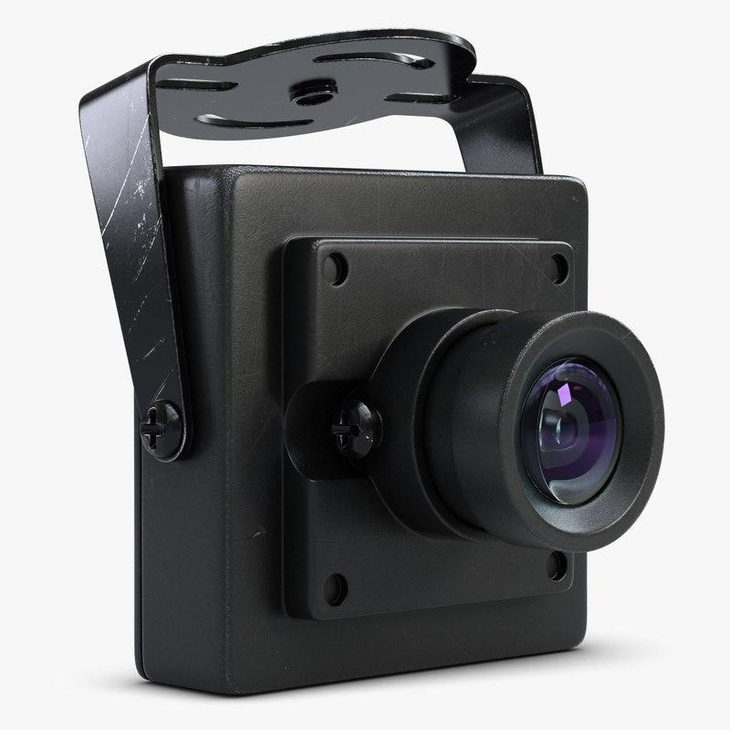 FPVColorCameraHD700TVL-4chk247.jpg