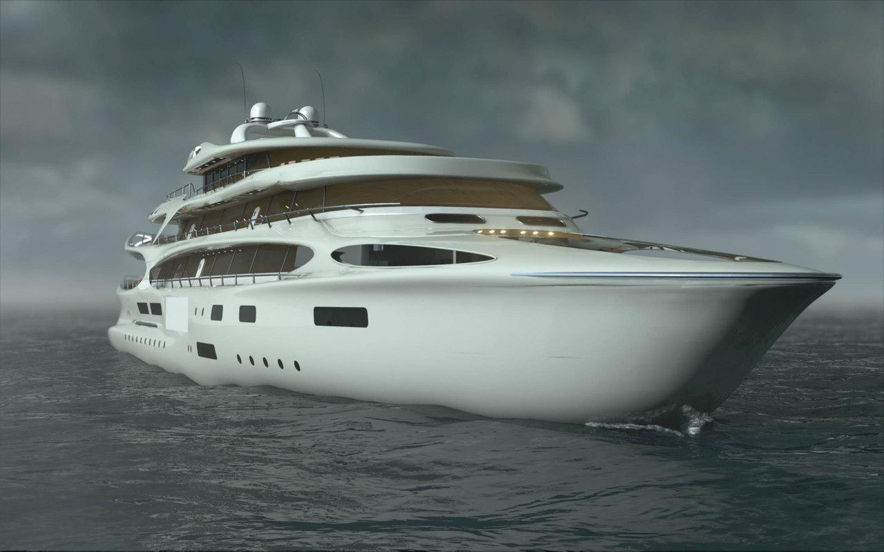 yacht test 4.jpg