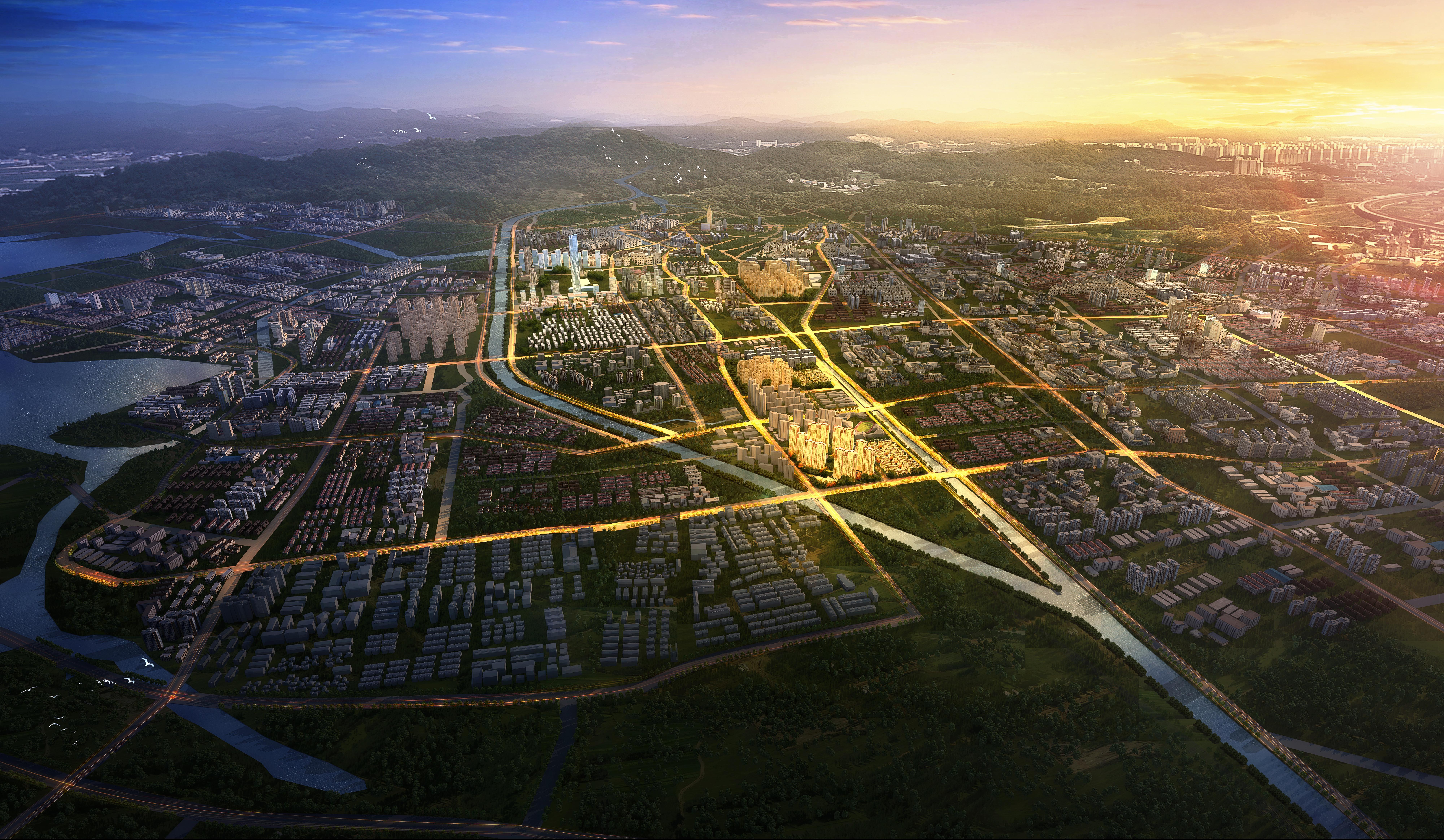 City Planning 019 1.jpg