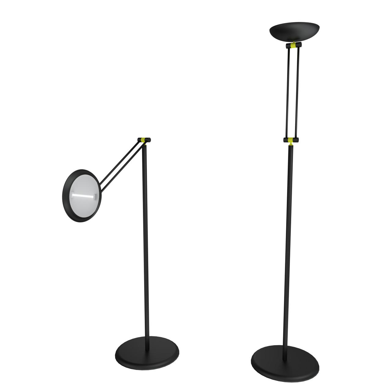 Lampstand---Screen-00.jpg
