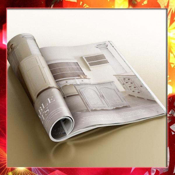 Magazine02_00.jpg