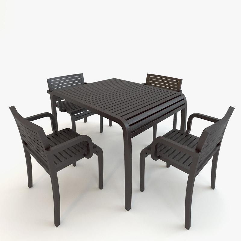 Carega_chair_table_01.jpg
