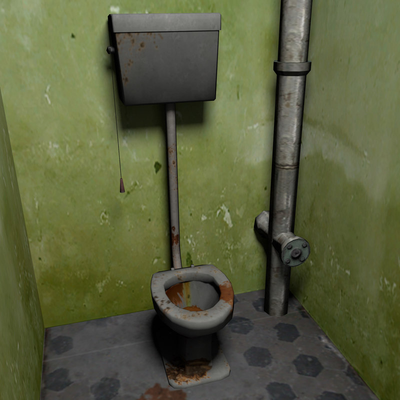Toilet_rend04.jpg