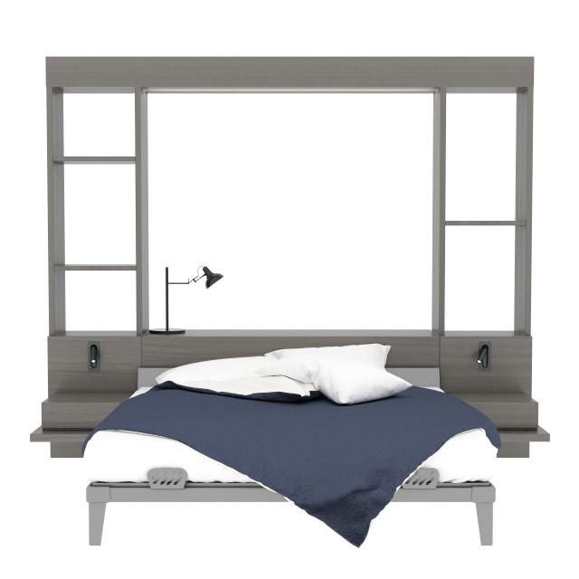bed r20.jpg