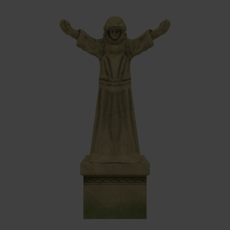 StatueL2_a.png
