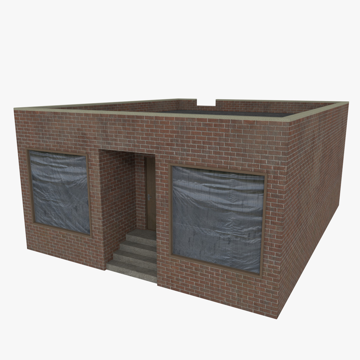 BrickStore01NI_Preview01.png