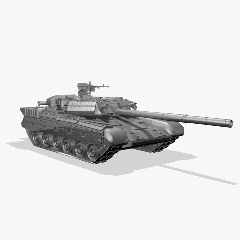 T-84_Signature.jpg