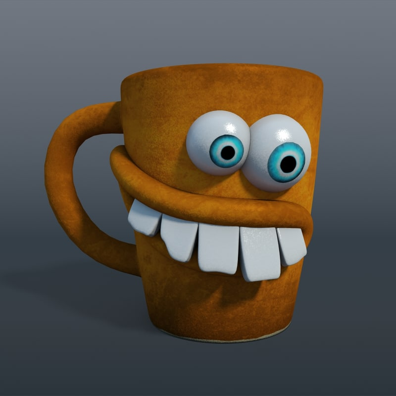Cup_4_03_r0.jpg