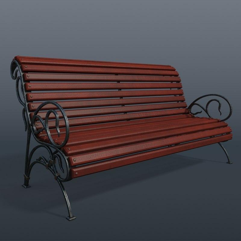 bench_01_r1.jpg