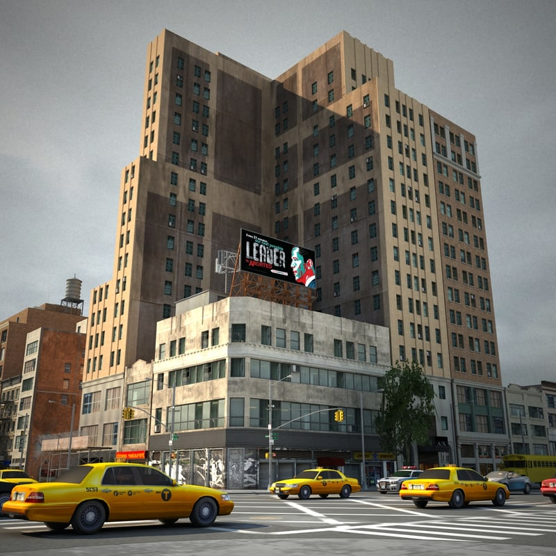 Nyc_buildings_C_render_00.jpg