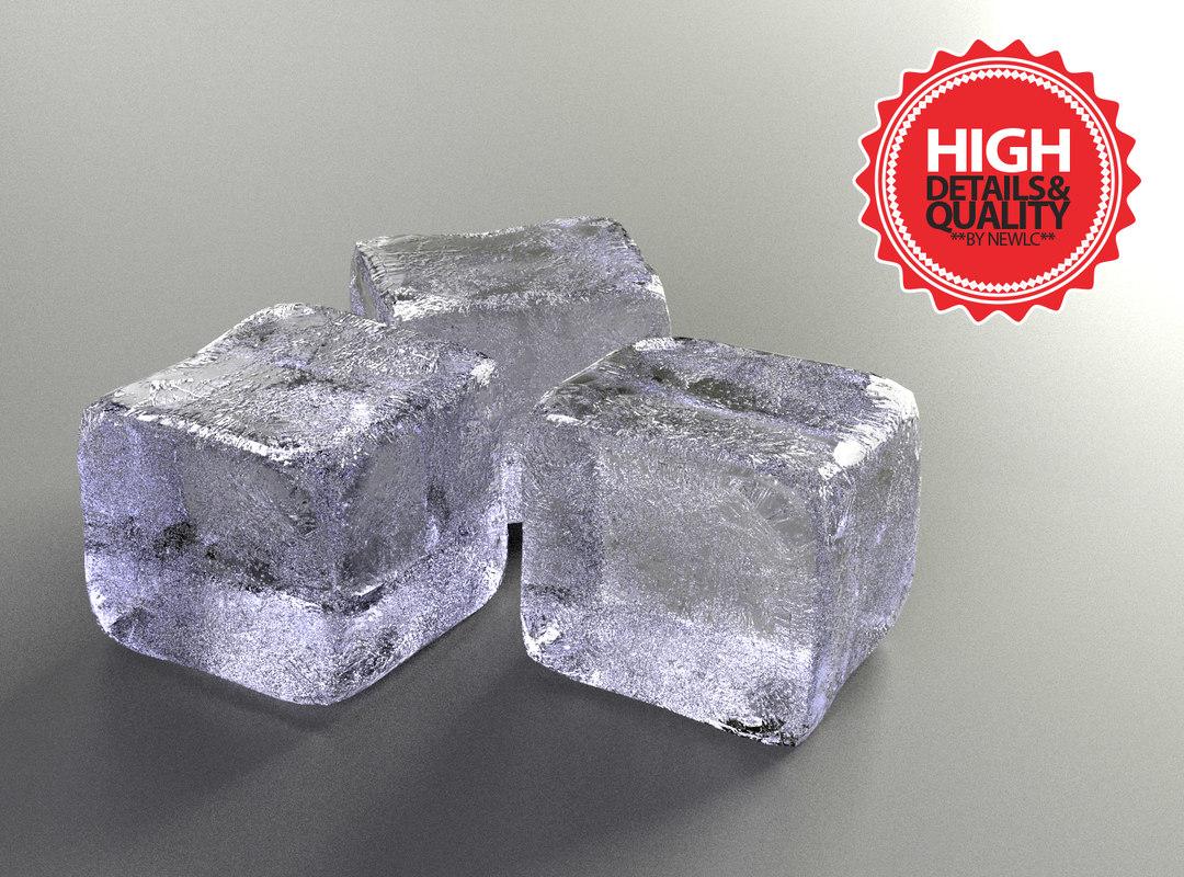 icecube1.jpg
