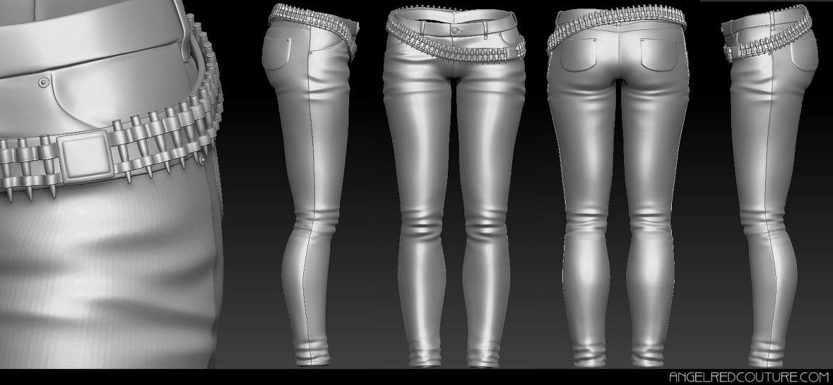 whisper-pants-mesh-example1.png