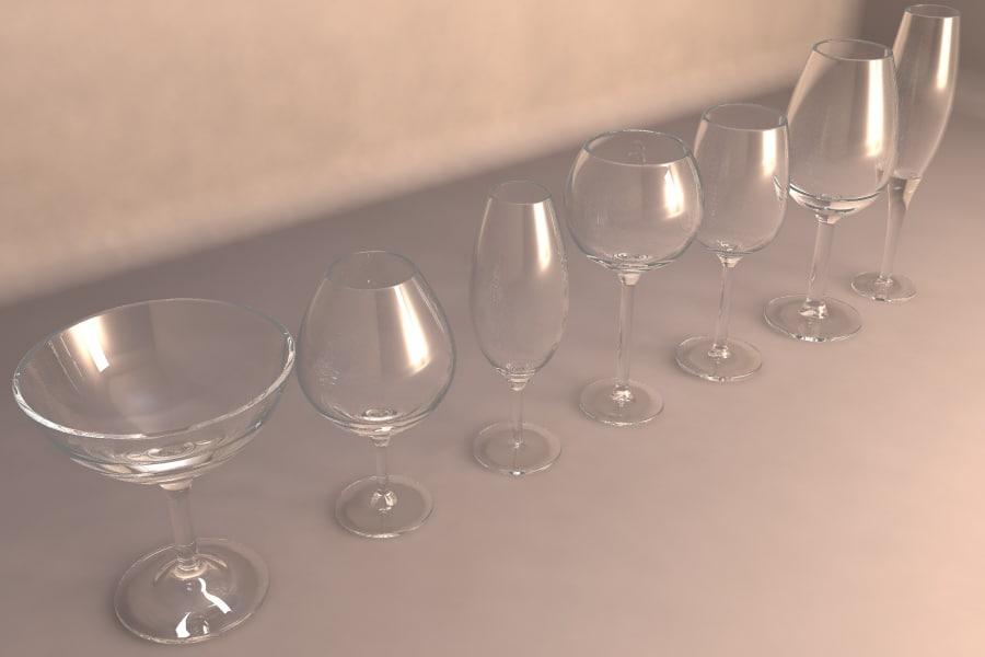 7_Wine_Glasses_Set_1.jpg