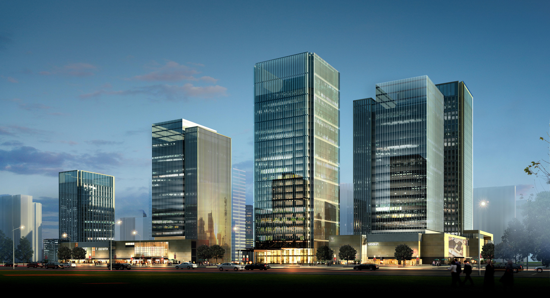 Office buildings 004 1.jpg