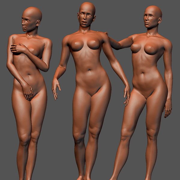 female-posed-3d-models-00.jpg