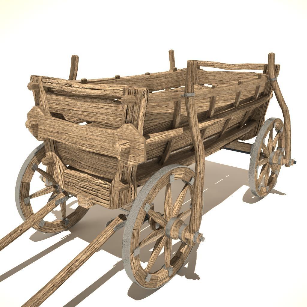 old_cart_v1.02