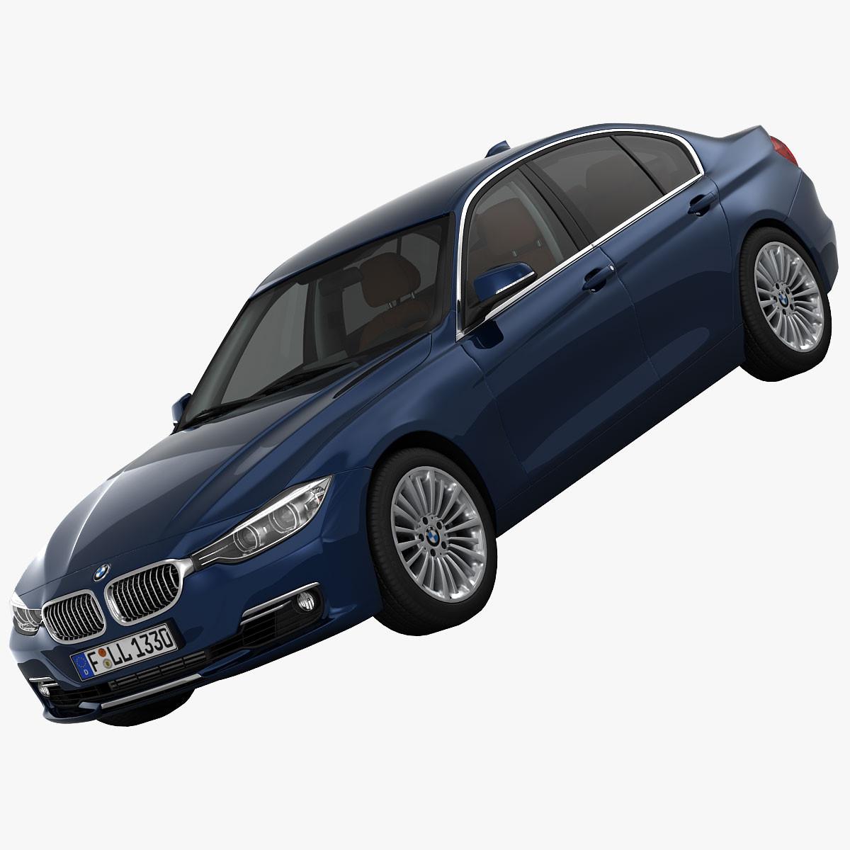 BMW-F30-LuxuryLine-0.jpg