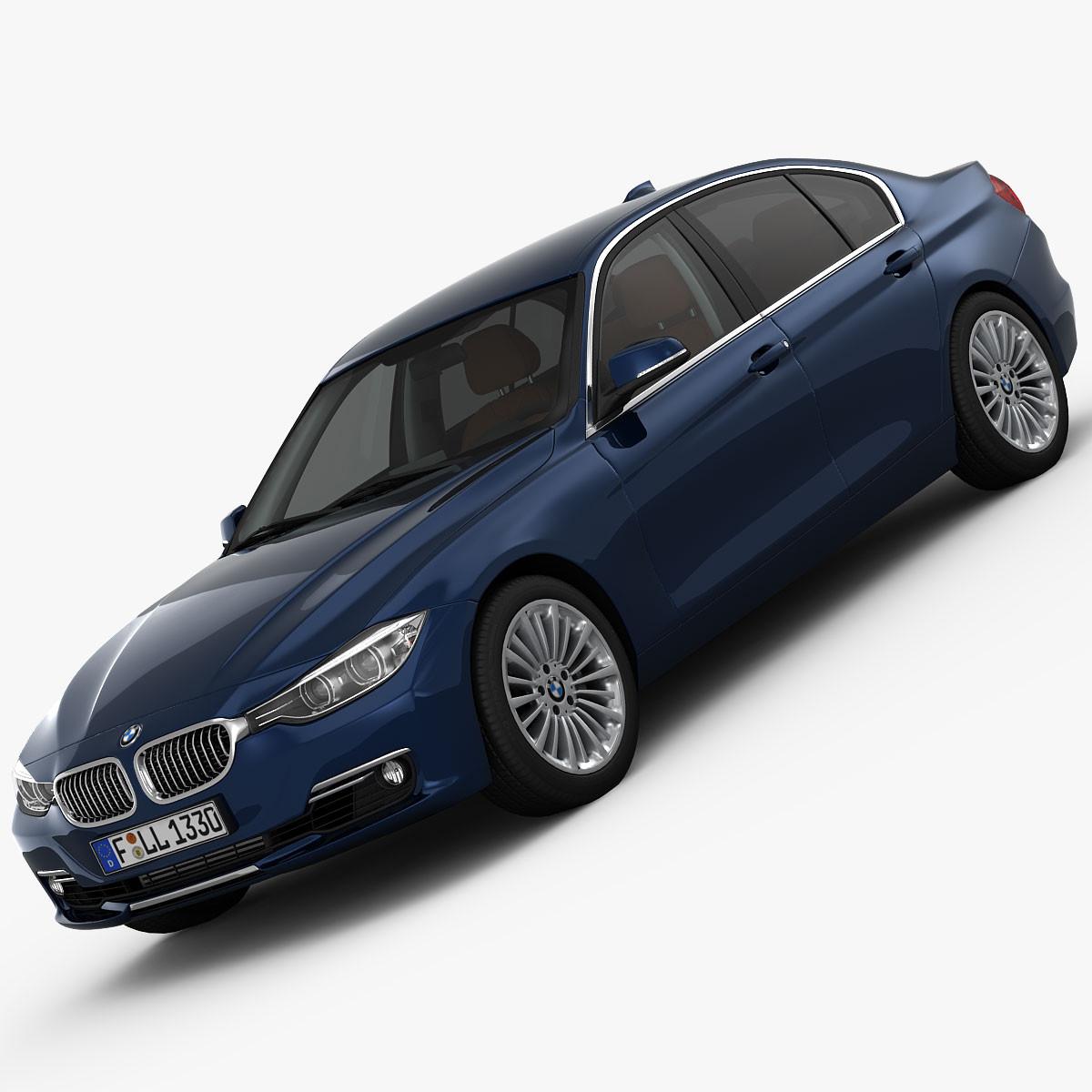 BMW-F30-LuxuryLine-1.jpg