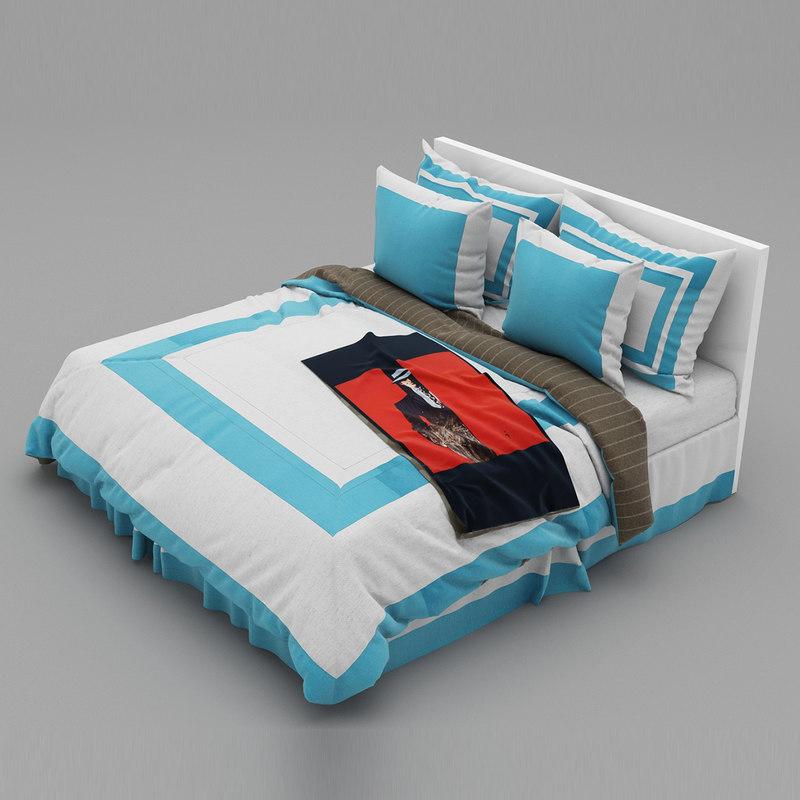 Bed 30.jpg