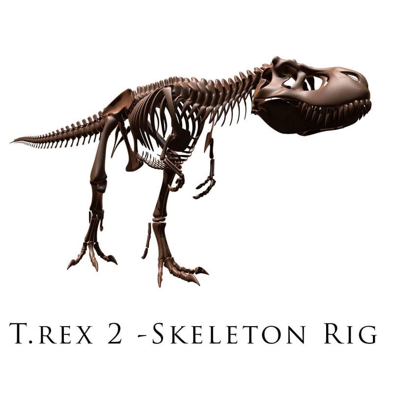 Trex2SkeletonRig.jpg