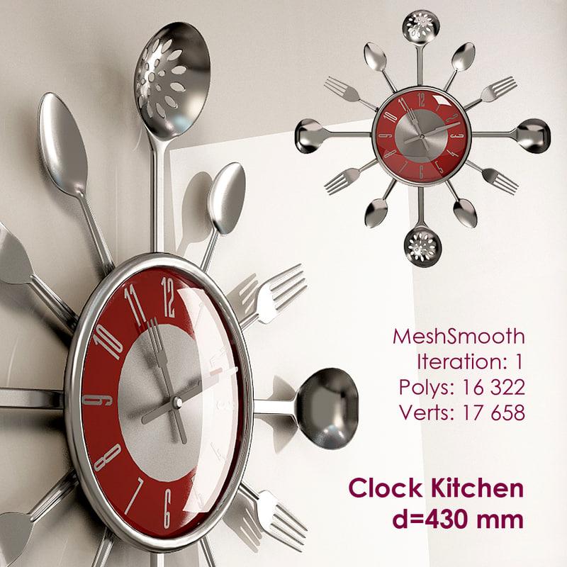bob_clock_Kitchen_00.jpg