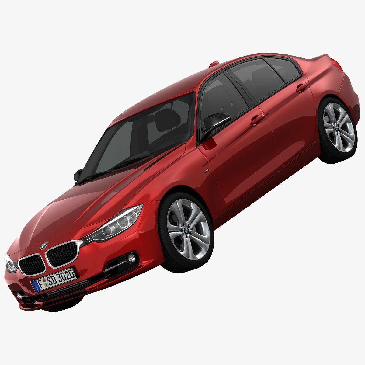 BMW-F30-SportLine-0.jpg