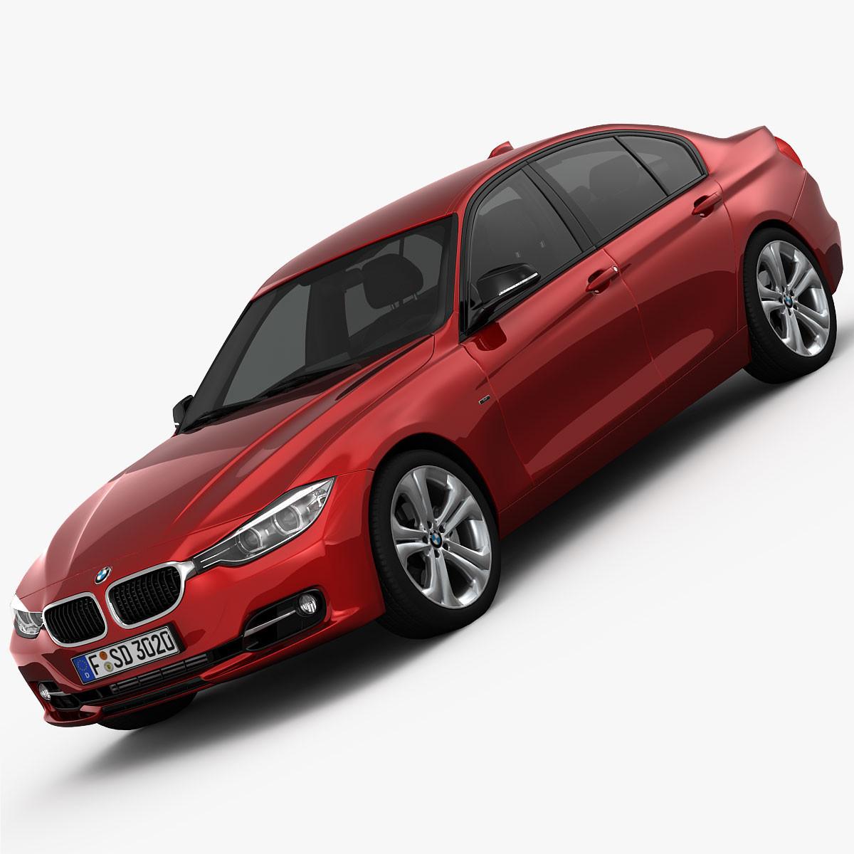 BMW-F30-SportLine-1.jpg