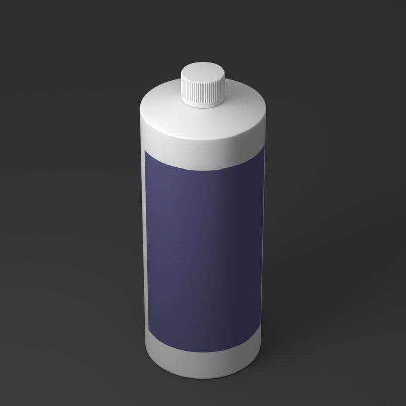 Bottle and Cap_00000.jpg