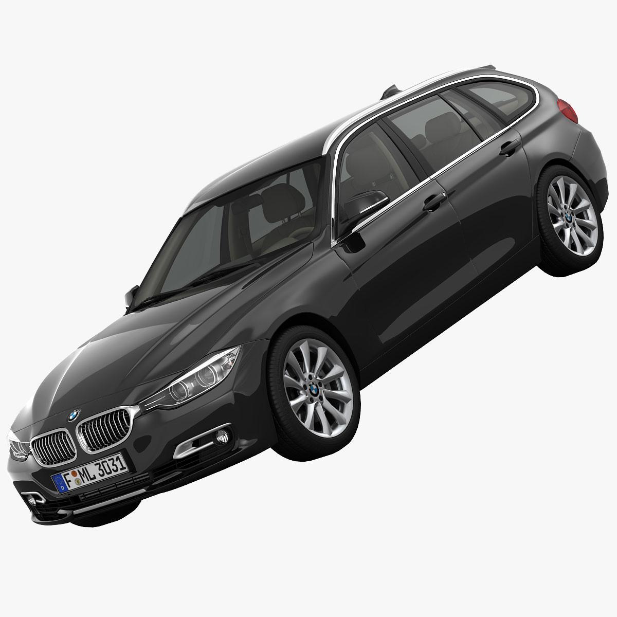 BMW-F31-0.jpg